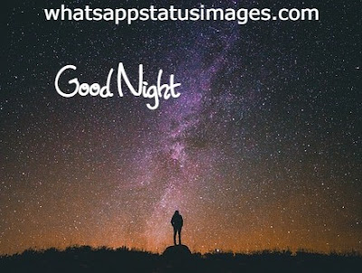 Good Night Brother Sms
