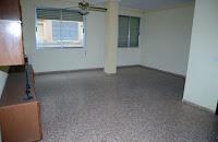 piso en venta calle barcelona almazora salon