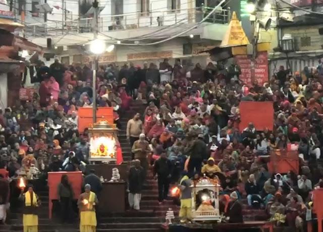 Blog Apaixonados por Viagens - Índia - Uma viagem por Rishikeshi e Bangalore