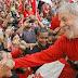 Se STF permitir Lula candidato, não restará alternativa a não ser intervenção, afirma general