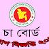 Tea Board of Bangladesh new job circular 2019 / newbdjobs.com