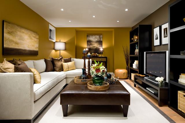 interior design small living room ideas