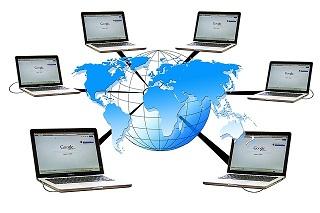 Ini Penyebab Komputer Tidak Bisa Browsing Situs Luar