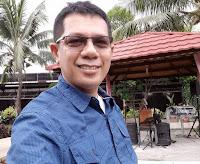 Tidak Ada yang Dirahasiakan, Ketua DPRD Kobi Akui Ada Dana Rp400 Juta untuk TPPID