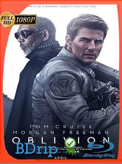 Oblivion: El tiempo del olvido (2013) BDRIP1080pLatino [GoogleDrive] SilvestreHD