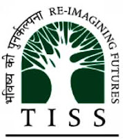 TISS Project Assistant Recruitment