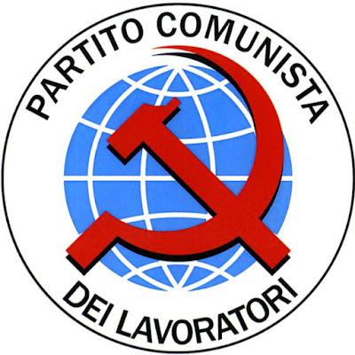 PCL Roma 2021