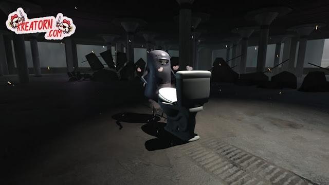Chair-F*cking-Simulator-Sistem-Gereksinimleri