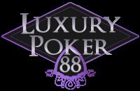 Luxurypoker88