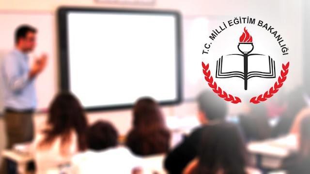 MEB LGS'de Tüm Öğrenciler İstedikleri Okulda Öğrenim Görecek Sözünü Verdi