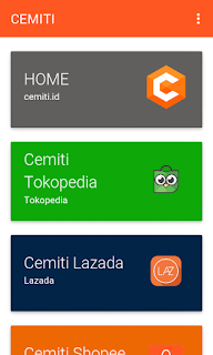 download cemiti.apk in playstore