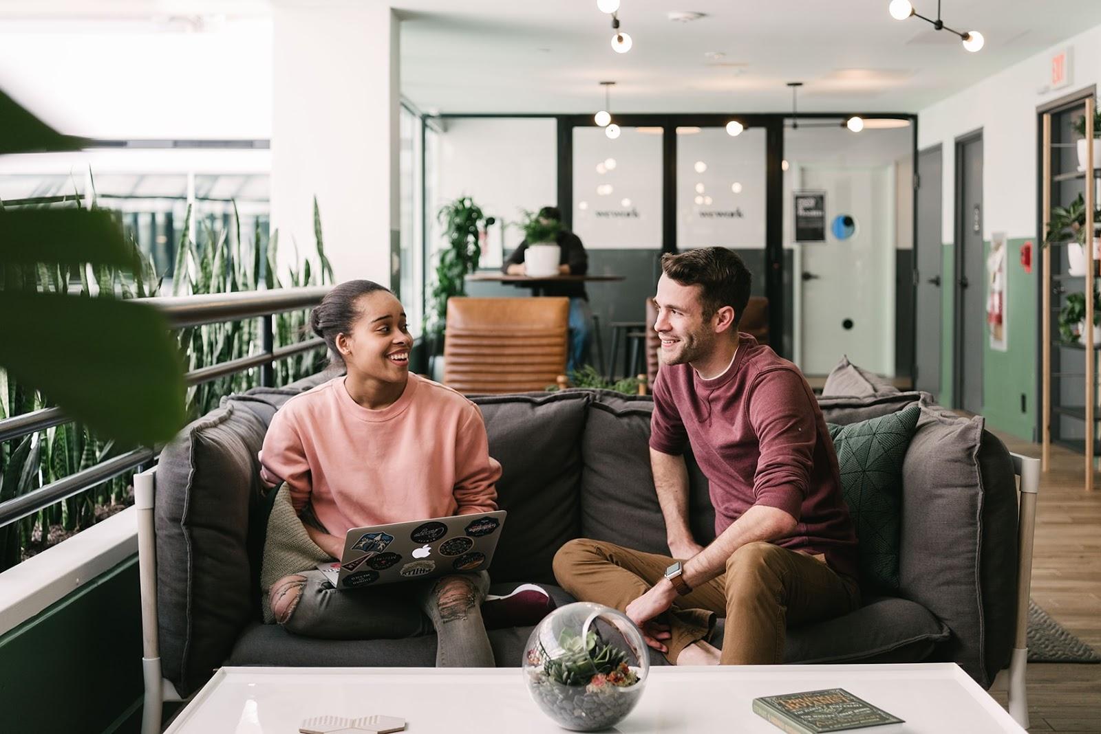 Στη φάκα της εφορίας οι πρώτες κατοικίες Airbnb