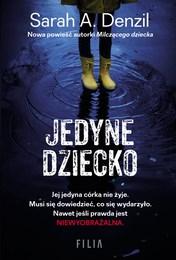 http://lubimyczytac.pl/ksiazka/4893311/jedyne-dziecko