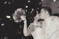 Casamento Suzana e Leandro em Sitio Delgado - Mogi das Cruzes - SP, Dia de Noiva Simplesmente Maria - Suzano - SP, Make up Leo Pires