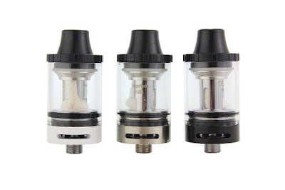 How About Kanger's Juppi Tank ?