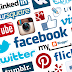 Social Media a game changer