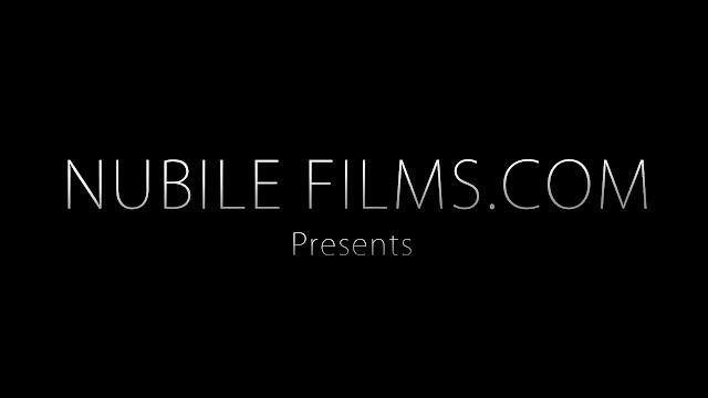 Situs Film Pornografi Nubile Films