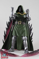 Marvel Legends Doctor Doom 23