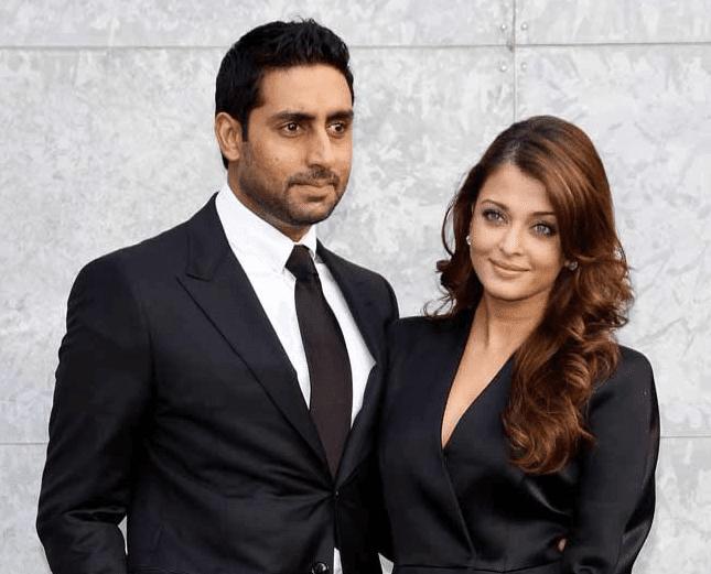 Aishwarya Rai संग तलाक की खबरों पर Abhishek Bachchan ने दिया था मुंहतोड़ जवाब