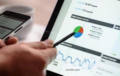 Mengenal SEO sangat penting untuk suksesnya bisnis online