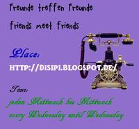 http://disipi.blogspot.de/search/label/Freunde%20treffen%20Freunde
