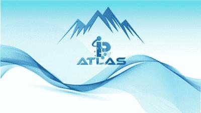 كود تفعيل برنامج iptv atlas لمدة سنة - code iptv atlas activation 2021