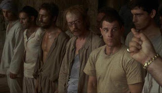 Dunia Sinema Midnight Express Para Napi Penjara