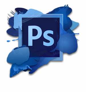 Adobe Photoshop 2021 for Windows/Mac Download