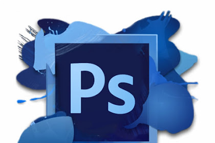 Download Photoshop 2021 for Windows/Mac