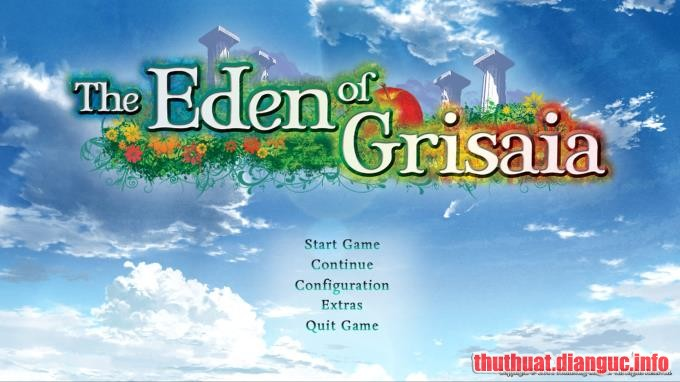 Download Game The Eden of Grisaia Full Crack, Game The Eden of Grisaia Game The Eden of Grisaia free downlaod, Game The Eden of Grisaia full crack, Tải Game The Eden of Grisaia miễn phí