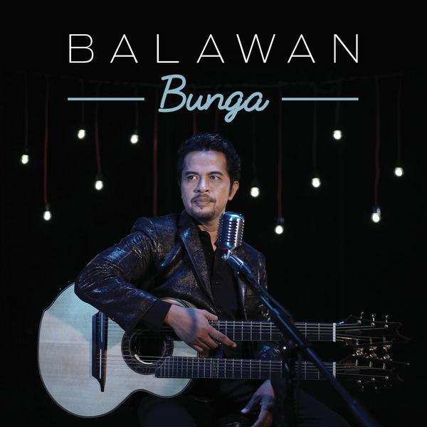 Balawan - Bunga