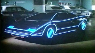 Rank Em Tv Show Vehicles Of The 80s Rediscover The 80s