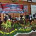 Rapat Paripurna Istimewa DPRD Hari Jadi Sumbar ke-75, Ini Pesan Penting Gubernur Irwan Prayitno