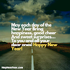 33+ Happy New Year 2019 Quotes For Friends And Family