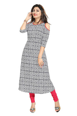 amazon-women-kurta-ashwani-shop