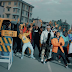 VIDEO | Whozu Ft. Baddest 47 – AAH WAP!! [Mp4 Download]