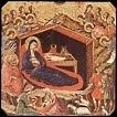 Nativitat (Duccio di Buoninsegna)