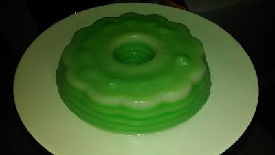 Resep Kue Lapis Tepung Beras Praktis Enak dan Kenyal resep kue lapis pelangi recipe (resepi kue lapis kukus) resep kue lapis tepung beras lembut dan ekonomis  resep membuat kue lapis sederhana cara membuat kue lapis spesial