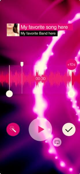 تطبيقات رائعة لتحميل نغمات مجانية للآيفون