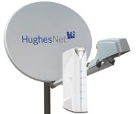 HughesNet Broadband