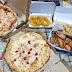 Berbuka Puasa Dengan Domino Pizza Berdekatan Rumah