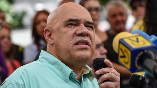 Se inicia una tregua en Venezuela entre amenazas de la oposición