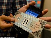 Peluang Bitcoin Untuk Menjadi Mata Uang Baru