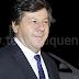 Senador Juan Castro Prieto de RN anuncia voto clave para aprobar retiro de fondos de AFP