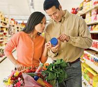 Pengertian Keputusan Pembelian, Dimensi, Faktor, Jenis, dan Tahapnya