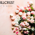 Hillcrest is hosting a Gorgeous Galentine's Day Pop-up Market - @Shop_Hillcrest #HelloHillcrest