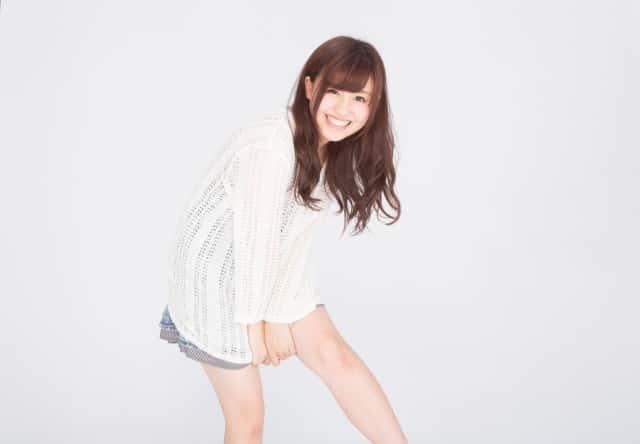 Menurut Survei, Inilah 8 Daerah yang Memiliki Banyak Wanita Cantik di Jepang!