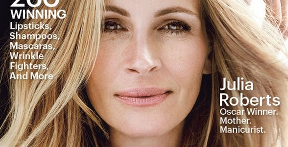 http://beauty-mags.blogspot.com/2016/05/julia-roberts-allure-us-october-2015.html