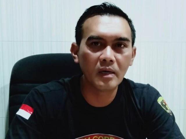 Polisi Buru Pemasok Narkoba ke Wilayah Lumajang