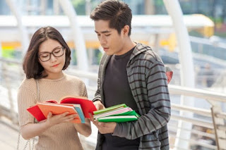 Documents Internation Students Need to Submit For College Admission